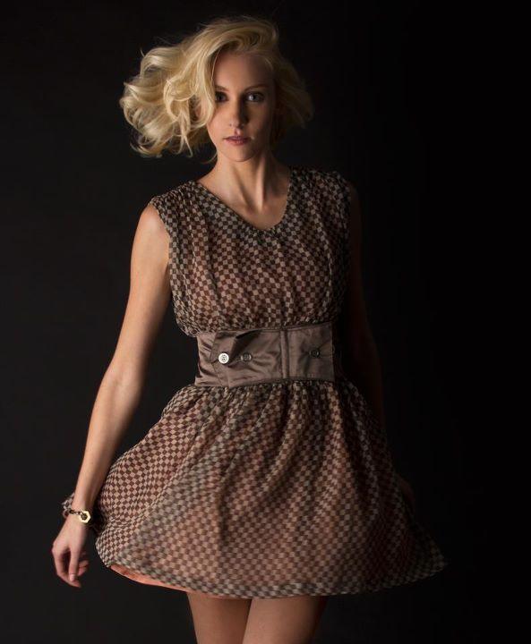 Marcel Ostertag, Moda per donna - Moda News 2011