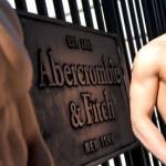 Modeskandale – Abercrombie&Fitch Opfer von Diskriminierungsbehörde