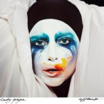 "Gagas neuste Single – Lady Gaga ""Applaus"""