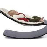 Parimad beebiasjad, mida peate beebiõnne jaoks valmis olema?