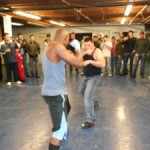Boxen vs. Bare Knuckle Boxen
