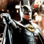 Der neuste Batman-Darsteller Ben Affleck