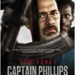 Filmtipps beste Kinostarts 2013 – Captain Phillips