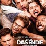 Die Besten Kinostarts, Filmstarts 2013 – Das ist das Ende