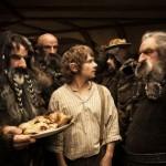 """Filmtipp, Kino Vorschau 2013 – Der kleine Hobbit """"Die Einöde des Smaug"""""""