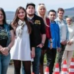 Deutschlands schlechteste Autofahrer auf VOX
