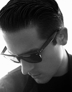 "G-Eazy neues Musikvideo ""Been On"""