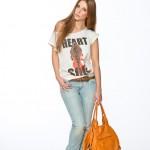 Guerri Milano Taschen & Schals, for men & women – Fashion News 2012 (+english version)