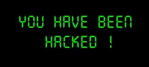 Life Hacks – ein paar kleine Tricks, die euch das Leben erleichtern!