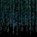 Nur noch 60 Sekunden – wie schnell ist das Internet? Welche Datenmengen fließen im Internet?