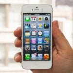 Iphone-Nutzer intelligenter und potenter als Samsung-Nutzer