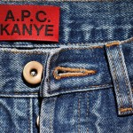 Vom Rüpel-Rapper zum Modedesigner – Kanye West Ein Superstar wie wir ihn lieben… zwischen