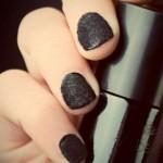 Neuster Fingernageltrend, coolster Nagellack 2013