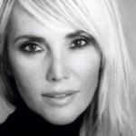 Die besten Modelagenturen der Welt – Louisa Models