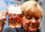 Die Bundestagswahlen stehen vor der Türe – Was wählen im September 2013?