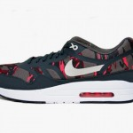 "Die coolsten Sneaker Sommer/Winter 2013 – Nike Air Max 1 PRM Tape ""Camo"" Pack (+english version)"