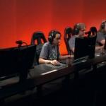 Gaming echter Sport? US-Regierung macht Gamer zu echten Sportlern