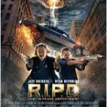Kinohit R.I.P.D. – Der Filmtipps des Jahres 2013