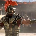 Die coolsten Start-Titel für Xbox One – RYSE: SON OF ROME