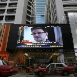 Wer schnappt den Snowden? – Edward Snowden Flucht oder Asyl?