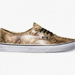 Die coolsten Sneaker für den Sommer 2013 – Vans, Snake Pack (+english version)