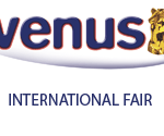 Venus Erotikmesse Berlin 2013 – Tickets