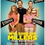 """Die besten Filmtipps Sommer/Winter 2013 – """"Wir sind die Millers"""""""