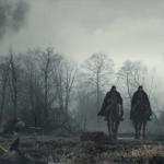 Die Besten Computerspiele 2013 –  The Witcher 3