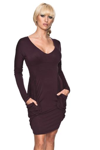 SILVIAN HEACH Kleid Malibran – Kauftipp