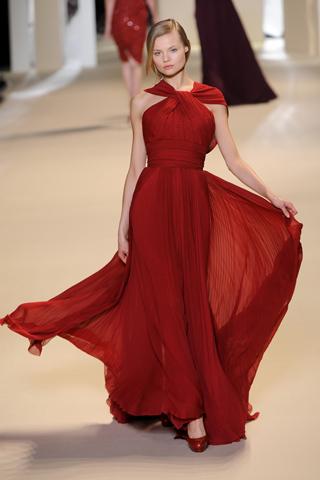 Elie saab kleider preise – Abendkleider beliebte Modelle