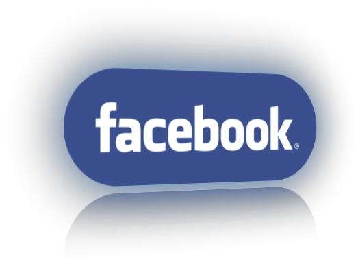 Facebook undercover