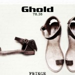 ghold