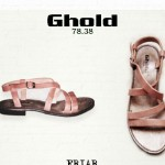 ghold 2