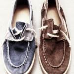 Meestele mõeldud kingad - Fashion News 2013 (+ eesti versioon)