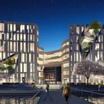 Neues Shopping Paradies auf Deutschlands teuerster Luxusmeile – Düsseldorfer Kö