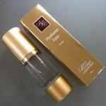 Testi parimad vananemisvastased tooted - Parim tänapäevane kosmeetiline näoseerum