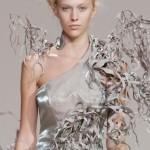 Iris van Herpen, for women – Die besten Haute Couture Designer 2013 (+english version)