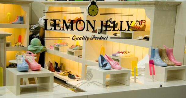 Lemon Jelly – Die besten Designer Labels der Bread&Butter Berlin Fashion Week 2013 (+ english version)