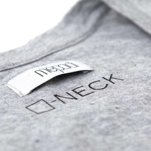 MEPADI – Die Brücke zwischen NY und Berlin – Coole T-Shirts!! NEUES LABEL! (+english Version)