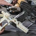 Waffen aus dem 3D Drucker