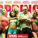 Spring Breakers –  Filmtipp 2013