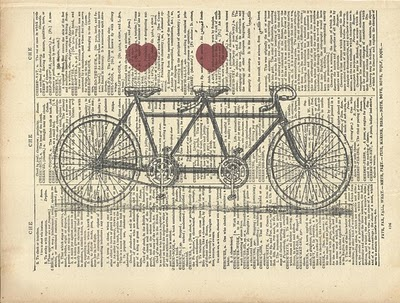 "Die Style – Re""VELO""tion Fahrrad"